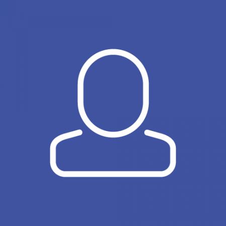 profil_