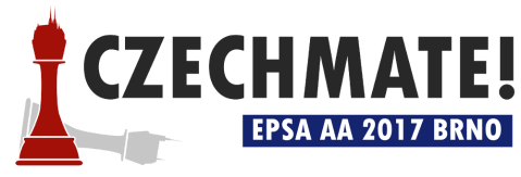 Relacja zEPSA Autumn Assembly – Brno