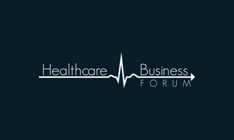 Healthcare Business Seminars