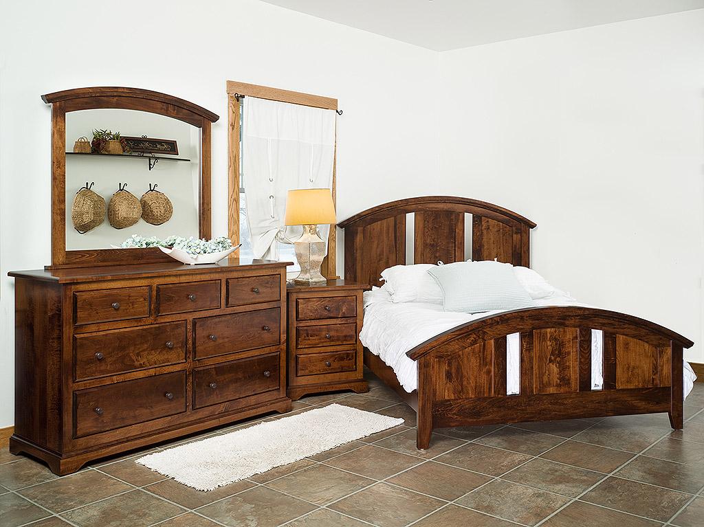 pts furniture