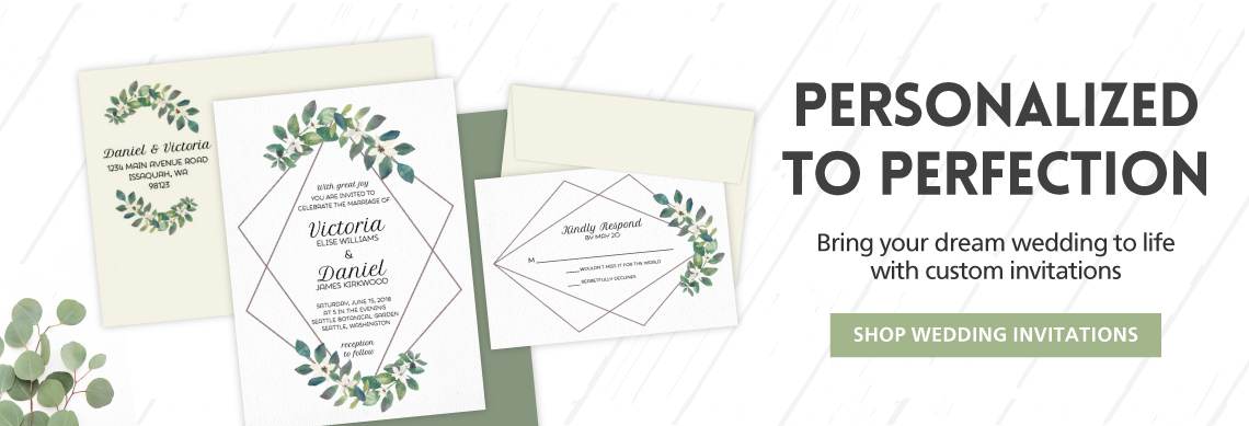 Cheap Wedding Invitations Amazon