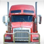 Truck & Trailer Supply