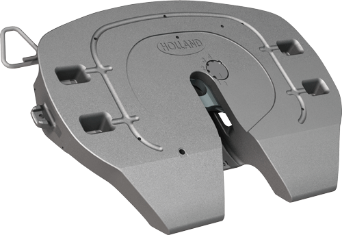 FIFTH WHEEL TOP PLATE – The Perfect Replacement