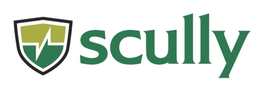SCULLY- SENSORS  