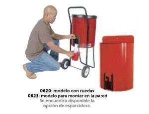 Ultra-Dispensers®