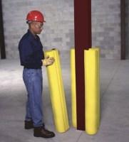 Ultra-I-Beam Protectors®
