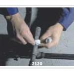 Ultra-Repair Putty®
