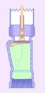smarthose-diag-LL3