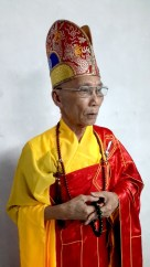 Image result for HT Thích Thanh Quang Image