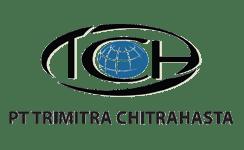 https://i1.wp.com/pttrimitra.com/images/logo.png