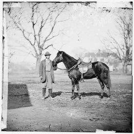 grant-pony