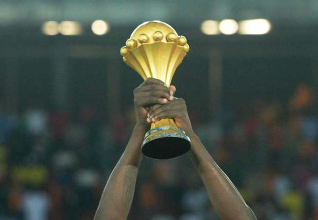 Guinea accepts to host 2025 Africa Cup of Nations