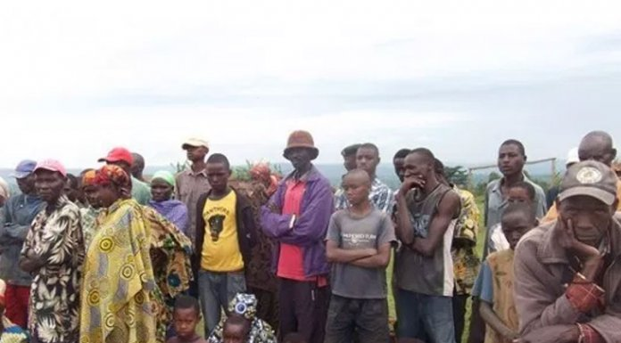 Boko Haram: MSF Raises the Alarm over Forced Relocation of 40,000 Nigerian Refugees from Cameroon