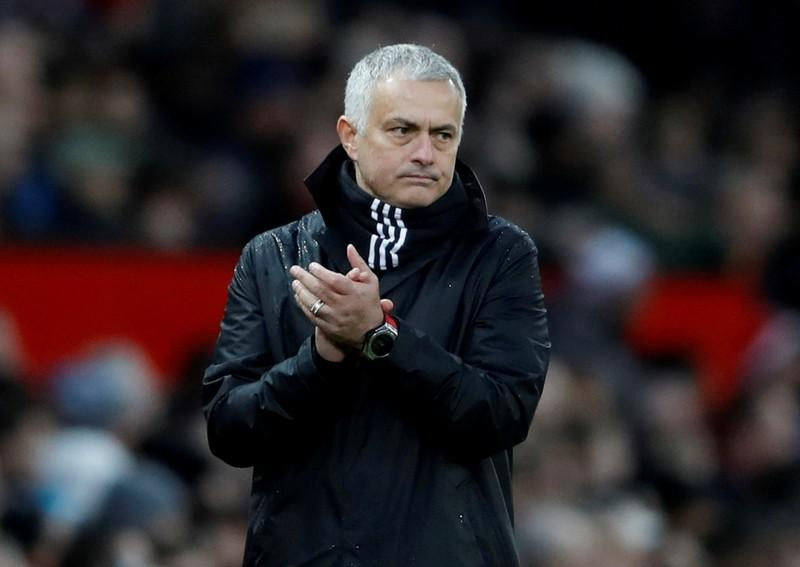 Mourinho wants next club to have empathy, ambition