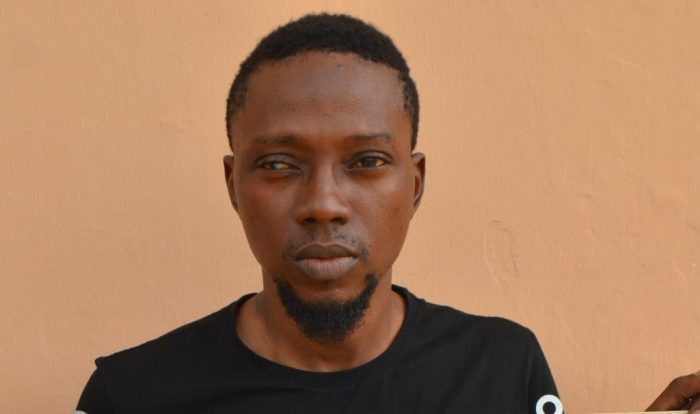 Man in EFCC net over N343.8m investment scam