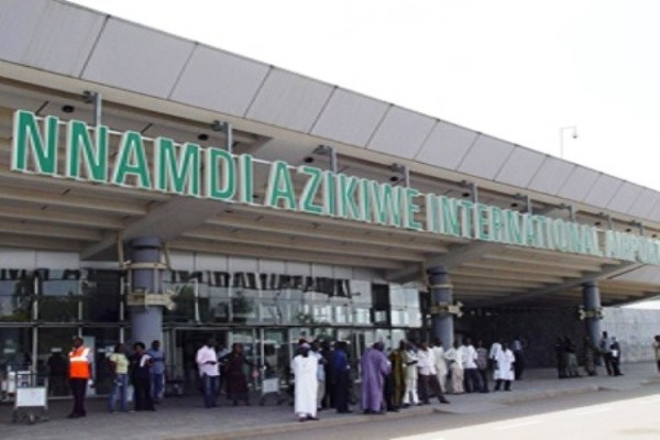 12 international airlines now relocate to Abuja new terminal