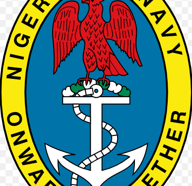 Navy seizes N8m worth of smuggled rice from Cameroon, arrests three