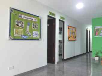 HablaYaClassrooms