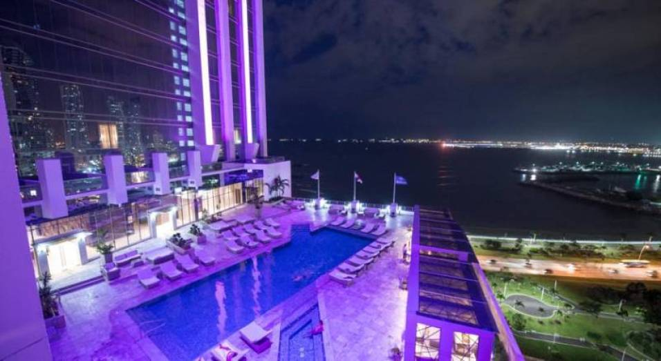 Hilton 2