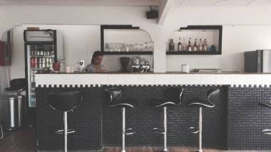 Magno Cafe
