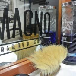 magno5