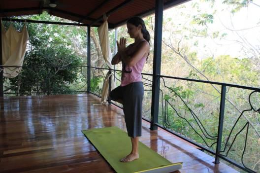 La Buena Vida Yoga