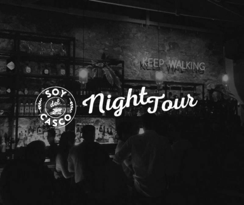 casco-night-tour