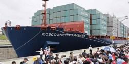 Inauguración-Canal-de-Panamá-Ampliado.-EFE-660x330