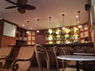 rum-bar-4