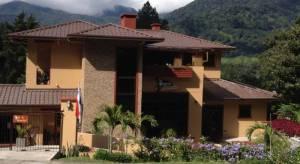 casa-de-montana