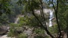 Murray Falls II