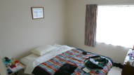 mein Zimmer