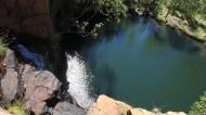 Galvans Gorge II