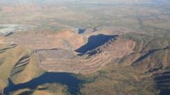 Diamanten Mine