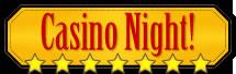 Casino Night small logo
