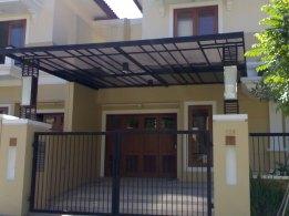 canopy minimalis murah
