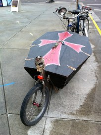 Only in Portland