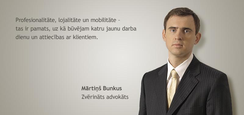 Image result for Mārtiņš Bunkus