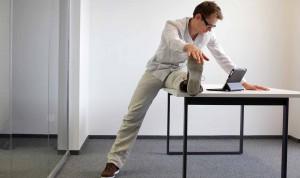 productivity work busy office tech job employment