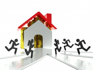 foreign investor property
