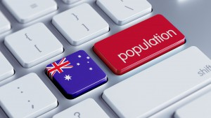 australia high resolution