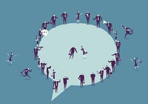 Communication 452998829 615x571 E14943309245481 300x211