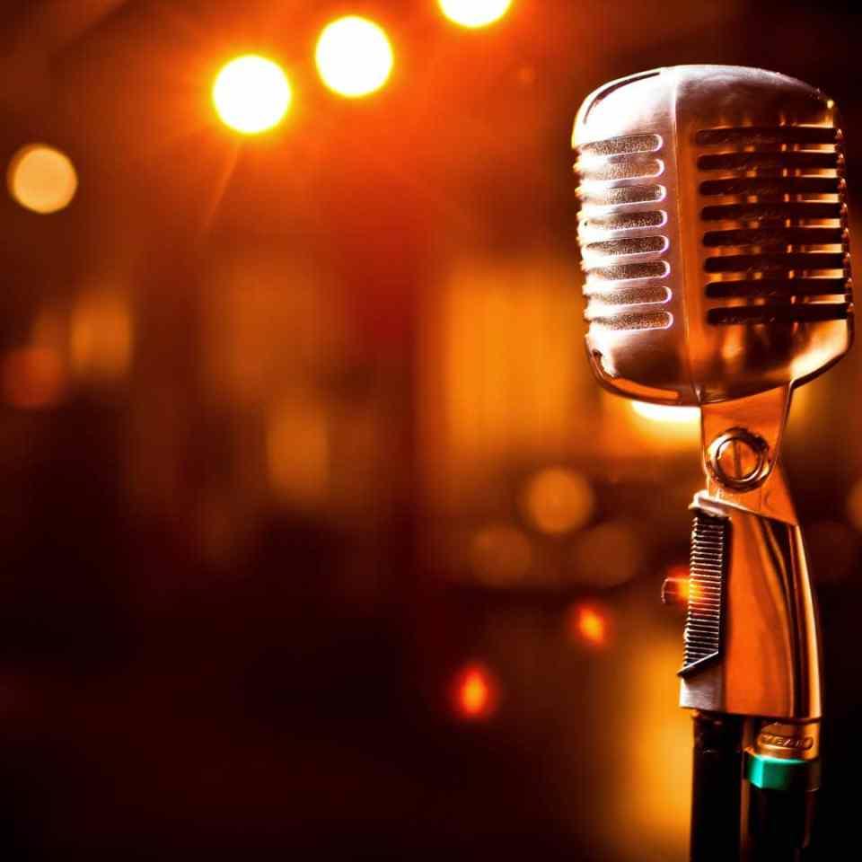 Живая музыка ресторан Дублин ирландский паб в Оренбурге