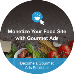gourmetads referral link