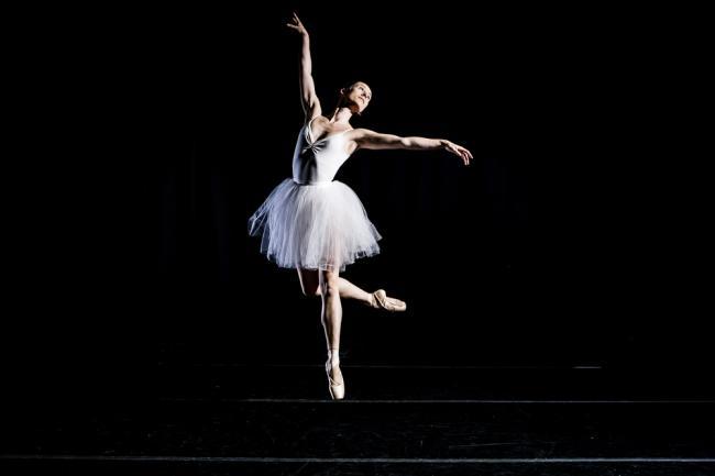 The+Portland+Ballet+Company.jpeg
