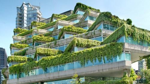 evergreen-building-500x281.jpg