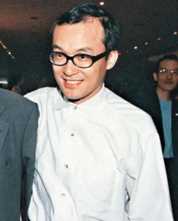 34歲香港豪門千金到韓國抽脂隆胸死亡 - 娛樂風暴 - 溫哥華港灣