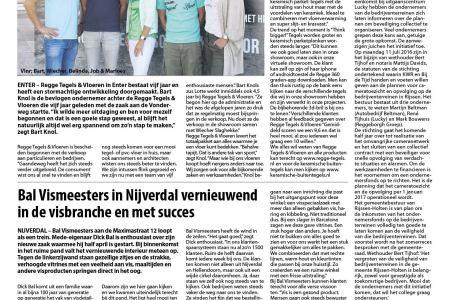 Best Hd Interieurs Rijssen Photos - Ideeën Voor Thuis - ibarakijets.org