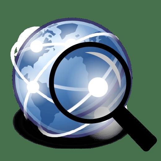 Analisi Web