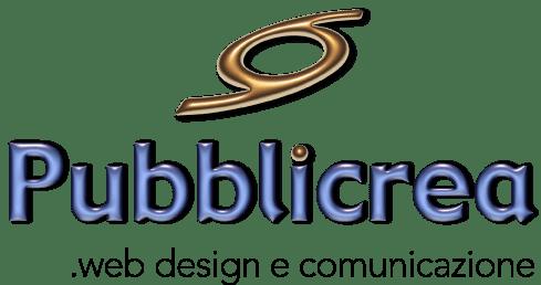 logo_pubblicrea_18 WDC_03